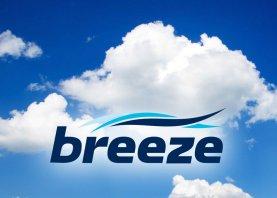 Phần mềm đánh giá ô nhiễm môi trường của hãng Breeze