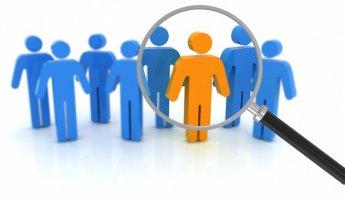 tuyển dụng việc làm, tuyển dụng nhân viên kinh doanh