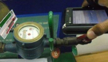 phân phối thiết bị công nghệ cao, giải pháp nâng cao hiệu quả sản xuất kinh doanh