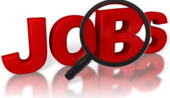 tuyển dụng nhân sự, phần mềm nước ngoài, công nghệ mới