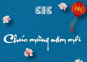 cic_chuc_mung_nam_moi_canh_ty_2020